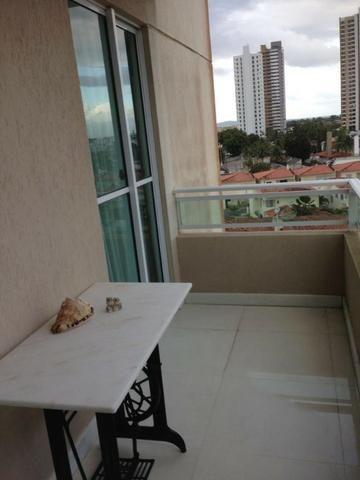 Apartamento para Venda no Vert Residencial