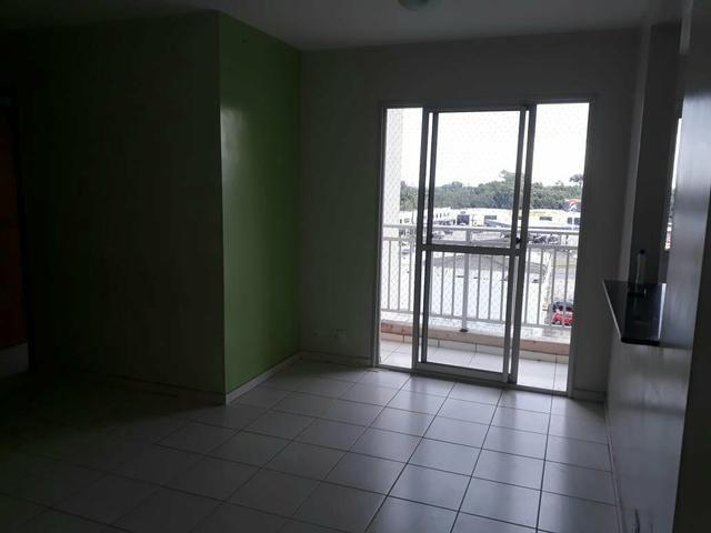 Vendo apartamento no condomínio Eco Parque - Foto 9