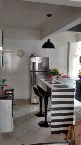 Apartamento 3/4 no Rio Leblon, Mário Covas - Passo a Parte R$70.000,00 - Foto 2