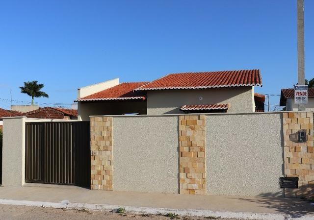 Sua Casa seu sonho c suíte, melhor custo benefício e em OFeRTA - Foto 14
