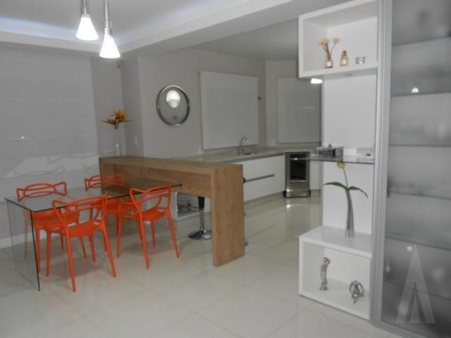 Casa à venda com 3 dormitórios em Floresta, Joinville cod:14192N/1 - Foto 16