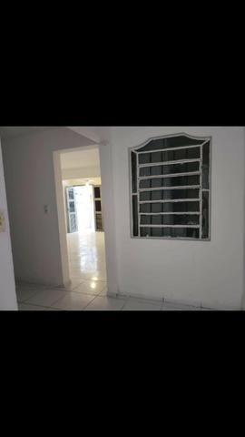 Apartamento área nobre da Varjota - Foto 17