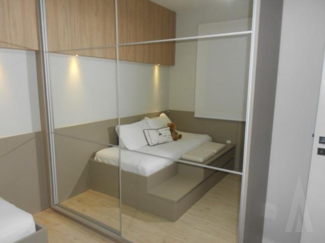 Casa à venda com 3 dormitórios em Floresta, Joinville cod:14192N/1 - Foto 6