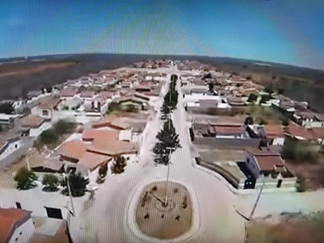 Vendo ou Troco Terreno / Loteamento Cidade Oeste - Foto 8