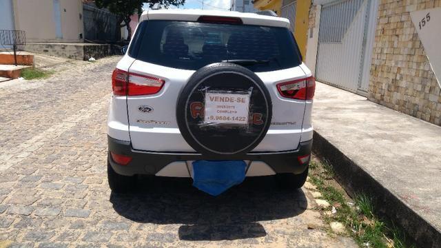 Vendo carro - Foto 12