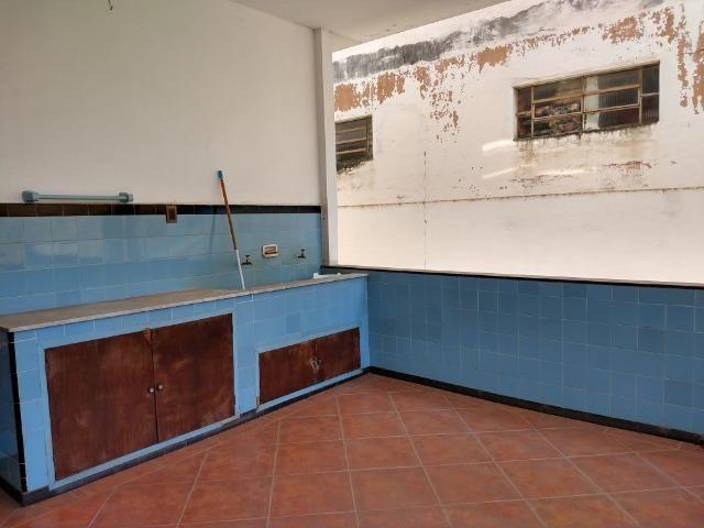 Apartamento 03 dormitórios, centro - Foto 9