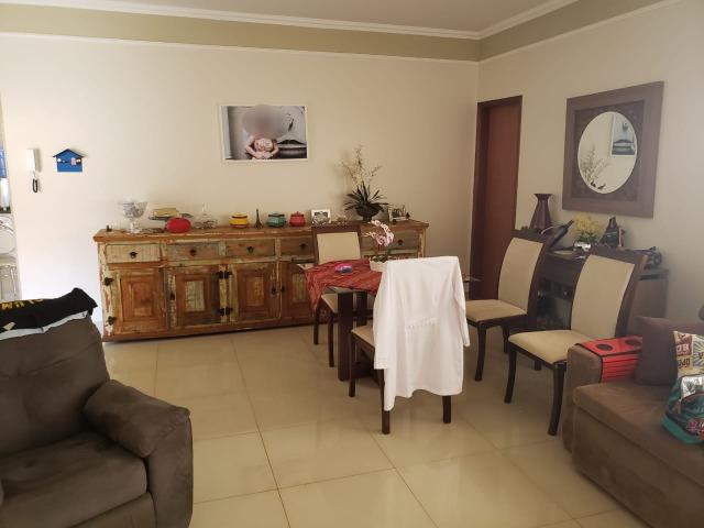 Oportunidade Imperdível! Casa no Dom Camilo, Melhor Região de Serrana com 176m² - Foto 2