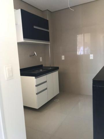 Duplex 3/4 em Condomínio no Eusébio - Próx Shopping Eusébio - Foto 6