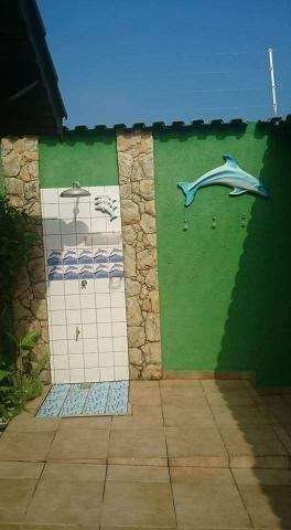 Casa na Praia de Mongaguá (ANO NOVO JÁ ALUGADO) - Foto 13