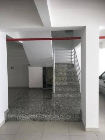 apto sem condominio Vila America STO ANDRE - Foto 11