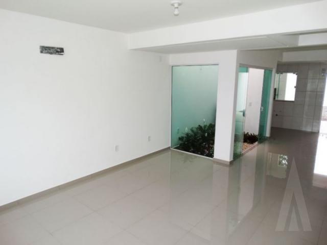 Casa à venda com 2 dormitórios em Boa vista, Joinville cod:13615 - Foto 3