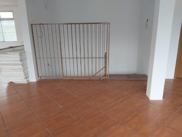 Aluguel, espaço para salão,escola dança etc - Foto 19