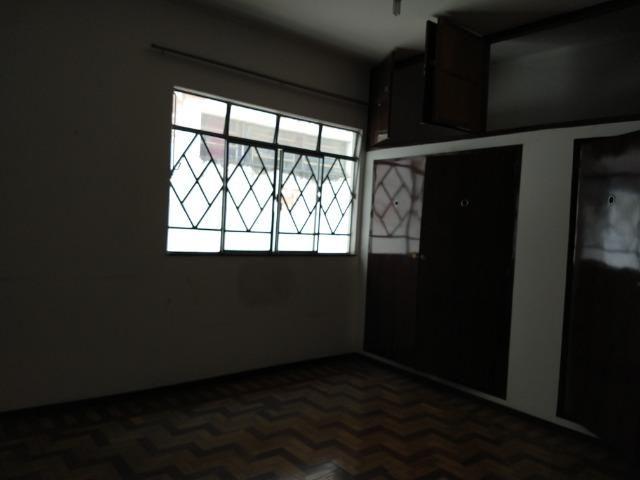 Apartamento 03 dormitórios, centro - Foto 4