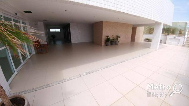 Apartamento com 2 quartos à venda, 66 m² por R$ 386.428 - Jardim Renascença - São Luís/MA - Foto 11