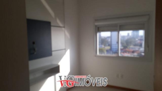 Apartamento à venda com 2 dormitórios em Barra, Tramandaí cod:241 - Foto 10