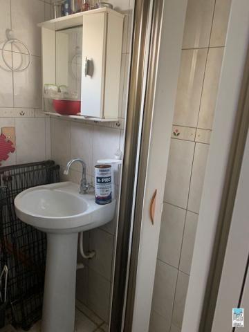 3/4 | Jd brasília - pernambués | Apartamento para Venda | 77m² - Cod: 8230 - Foto 8