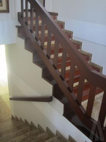 Casa à venda com 0 dormitórios em Boa vista, Joinville cod:10498 - Foto 9
