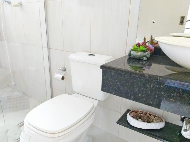 Casa à venda com 0 dormitórios em Costa e silva, Joinville cod:19990N - Foto 10
