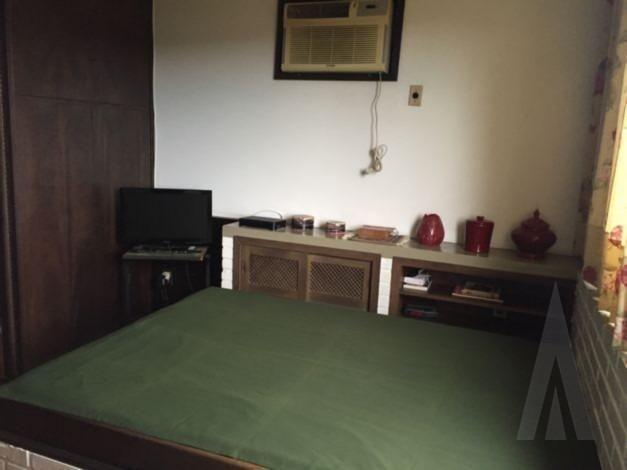 Casa à venda com 2 dormitórios em América, Joinville cod:15972N/1 - Foto 13