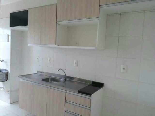 Vendo apartamento no condomínio Eco Parque - Foto 5