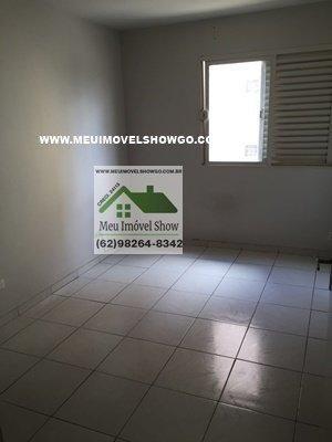 Apartamento 3 qts 1 suite 1 vaga coberta compl em Armários ac financiamento - Foto 4