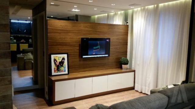 Apartamento à venda com 1 dormitórios em Atiradores, Joinville cod:17842 - Foto 5