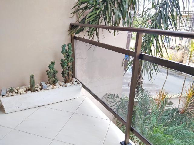 Casa à venda com 0 dormitórios em Costa e silva, Joinville cod:19990N - Foto 15