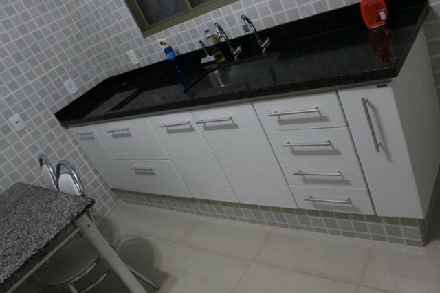 Oportunidade Imperdível! Casa no Dom Camilo, Melhor Região de Serrana com 176m² - Foto 7