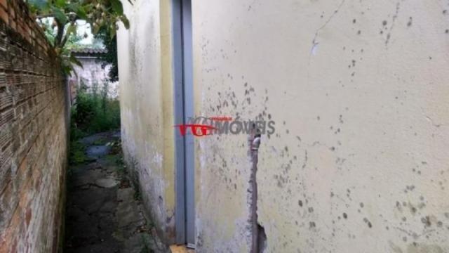 Casa à venda com 2 dormitórios em Petrobrás, Osório cod:158 - Foto 9