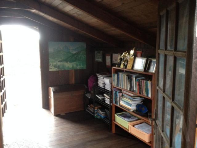 Casa à venda com 2 dormitórios em Boa vista, Joinville cod:15415 - Foto 11