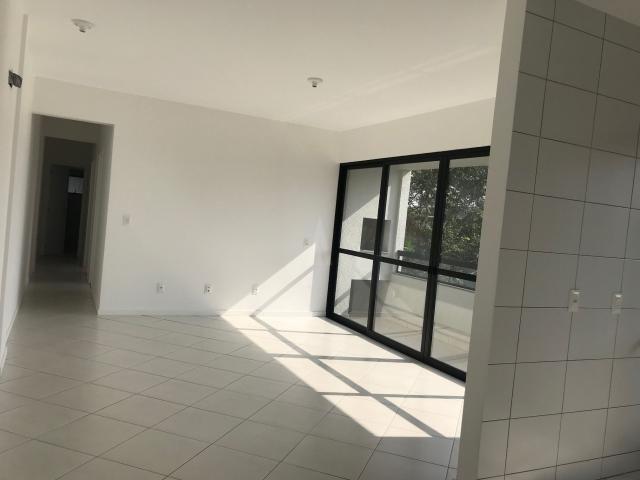 Apartamento à venda com 2 dormitórios em Glória, Joinville cod:19623 - Foto 3
