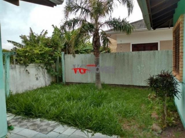 Casa à venda com 4 dormitórios em Mariápolis, Osório cod:120 - Foto 16