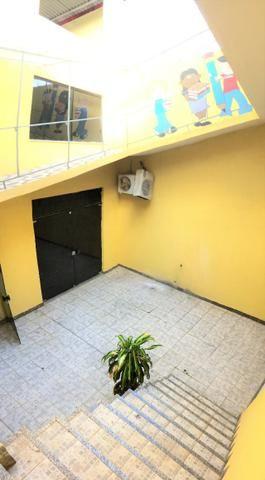Centro comercial: 2 prédios, acesso a 2 ruas para Investidor- Oportunidade Única - Foto 11
