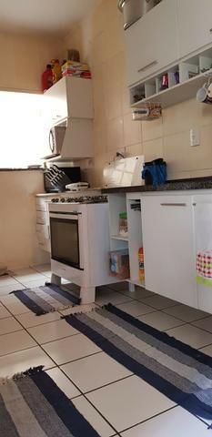 Casa em condomínio fechado na Cohama - Foto 5