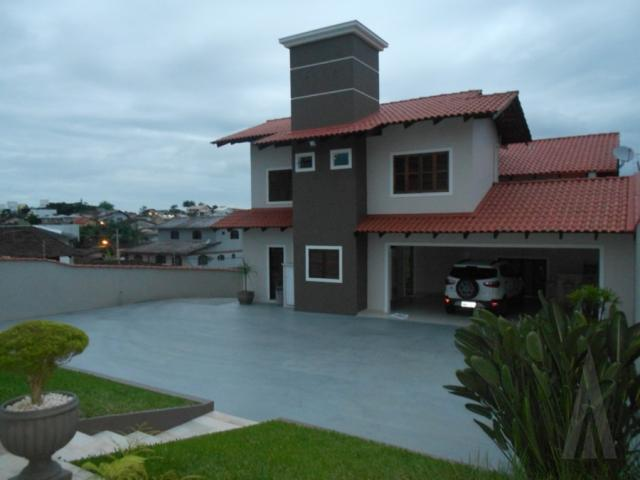 Casa à venda com 3 dormitórios em Floresta, Joinville cod:14192N/1 - Foto 18