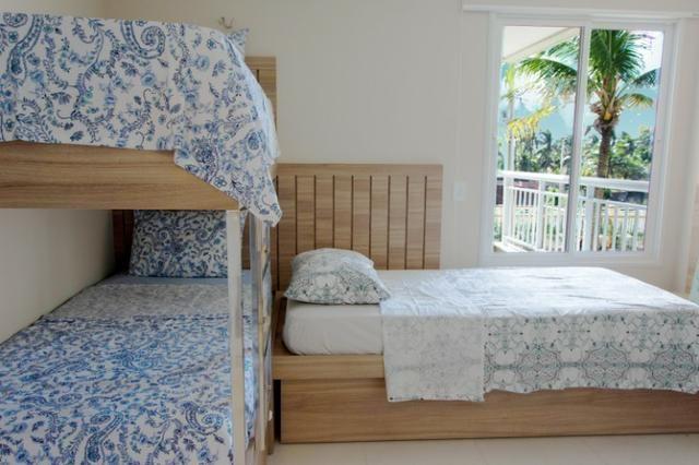 Golf Ville Apartamento alto padrão 3 suítes com varanda gourmet - Foto 15