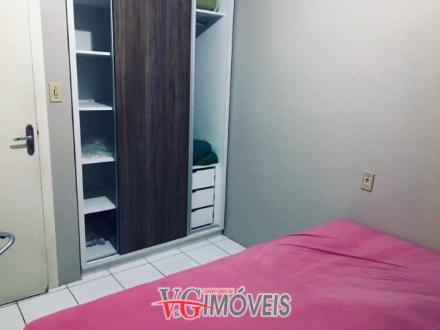 Casa à venda com 4 dormitórios em Nova tramandaí, Tramandaí cod:44 - Foto 10