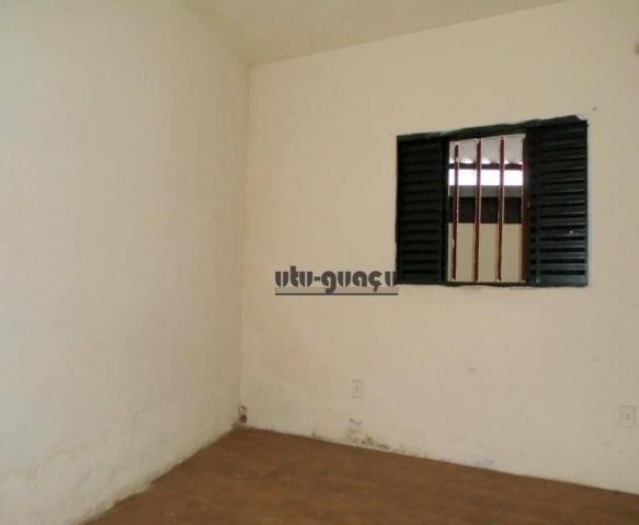 Salão para alugar, 123 m² por r$ 3.500/mês - vila padre bento - itu/sp - Foto 16