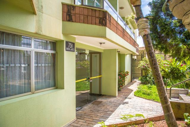 Apartamento de 3 quartos em Ribeirão Preto|LH538 - Foto 10