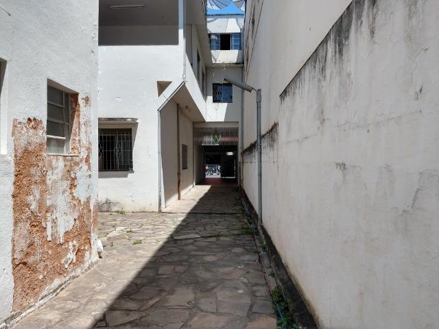 Apartamento 03 dormitórios, centro - Foto 2