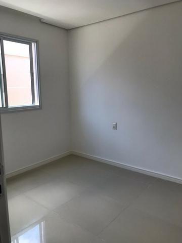 Duplex 3/4 em Condomínio no Eusébio - Próx Shopping Eusébio - Foto 9