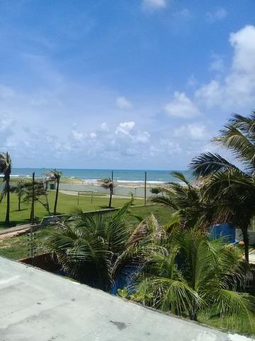 Kitinet (edificio residencial ) na praia do futuro.segurança,lazer e tranquilidade - Foto 17