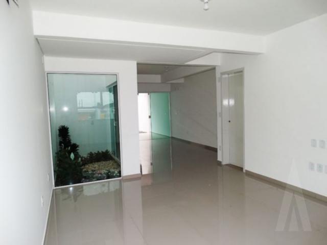 Casa à venda com 2 dormitórios em Boa vista, Joinville cod:13615 - Foto 2