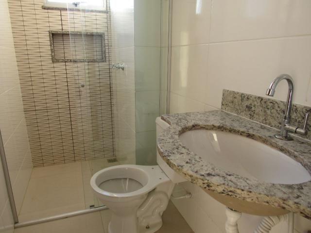 Cobertura à venda com 3 dormitórios em Caiçara, Belo horizonte cod:4912 - Foto 9