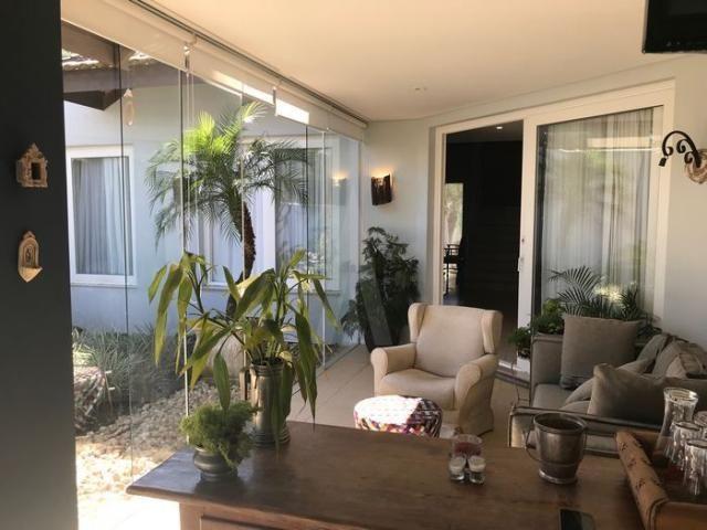 Casa à venda com 0 dormitórios em América, Joinville cod:18116N/1 - Foto 10