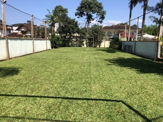 Casa à venda com 0 dormitórios em Santo antônio, Joinville cod:19205L/1 - Foto 7