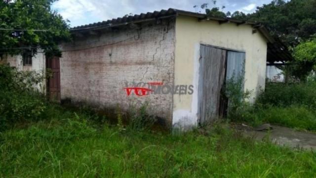 Casa à venda com 2 dormitórios em Petrobrás, Osório cod:158 - Foto 5