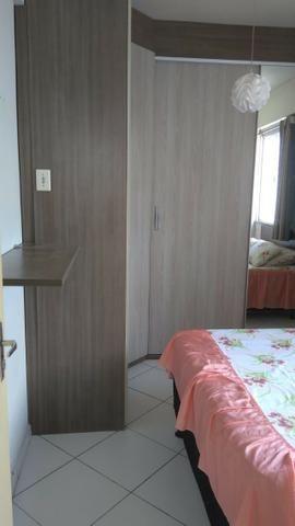 Apartamento 3/4 no Rio Leblon, Mário Covas - Passo a Parte R$70.000,00 - Foto 18