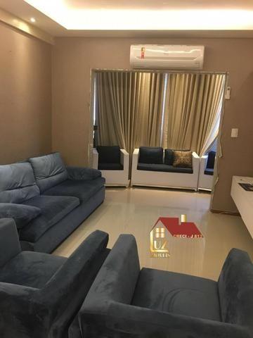 Apartamento - 03 Suítes - 140 m² - Batista Campos - Foto 8