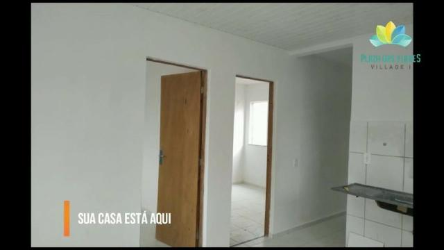 I - Casas em Condominio - Foto 3